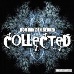 Ron Van Den Beuken Vs. Maarten De Jong - Lost