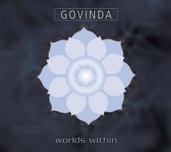 Govinda-Worlds Within