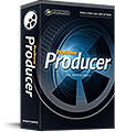 Photodex ProShow Producer 4.0.2479 + RUS