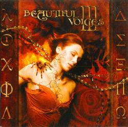 VA - Beautiful Voices Vol.3