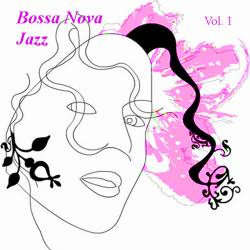 Bossa Nova Jazz Vol. 1