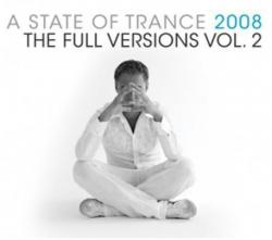 A State Of Trance : The Full Versions Vol.2