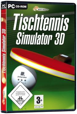 Симулятор бульдозера 2 cat simulators скачать торрент