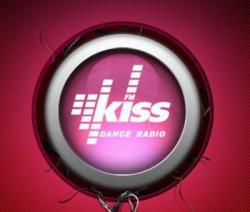Kiss Fm Stage - Kazantip Z18 Podcast [03 08 2010 - 21 08 2010