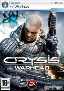 Crysis Warhead patch 1.1