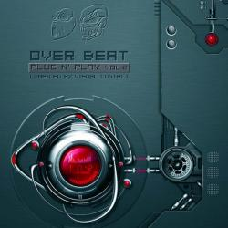 Over Beat-Plug N Plug Vol 2