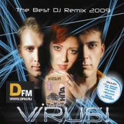 Virus! - The Best DJ Remix 2009