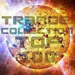 Trance Collection 2009 TOP 100