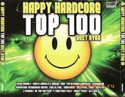 Happy Hardcore Top 100 Best Ever Mixed By Buzz Fuzz