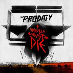 Invaders Must Die-Prodigy- [2009] [2CD+2 SkidVid_XviD+Cov]