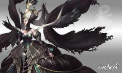 Lineage II Gracia Final