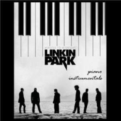 Создание альбома Minutes to midnight / Linkin park - making Minutes to Midnight
