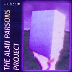 Alan Parsons Project - Best Of