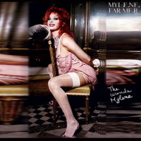 Mylene Farmer - The Wonda Mylene