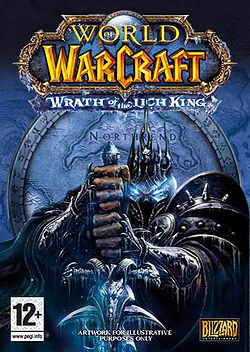 Патчи World of WarCraft 3.01-3.1.3