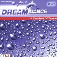 Dream Dance Vol. 1 - Vol. 50
