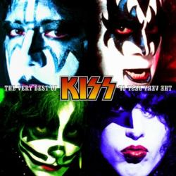 Kiss - The Best of Kiss