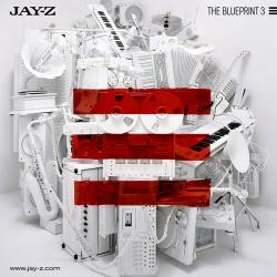 Jay Z - The BluePrint3
