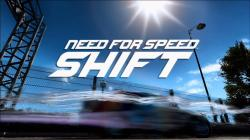 OST Need for speed Shift