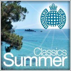 Va ministry of sound summer kicks house for Progressive house classics