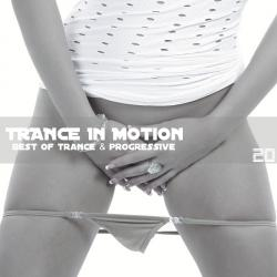 Trance In Motion (vol.1-20)