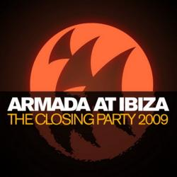 VA - Armada At Ibiza: The Closing Party 2009