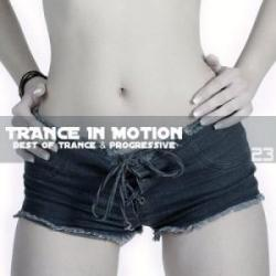 VA - Trance In Motion Vol.23