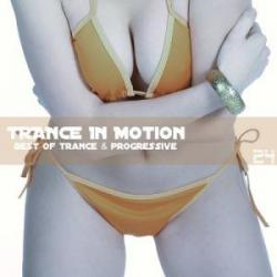 VA - Trance In Motion Vol.24