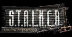 Old Good S.T.A.L.K.E.R. Evolution v0.6.9 для S.T.A.L.K.E.R. - Shadow of Chernobyl