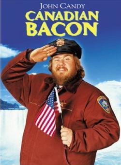 heatbeat extra bacon mp3
