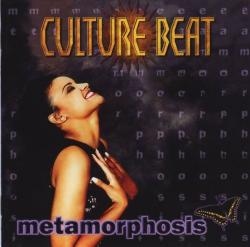 Culture Beat - 4 альбома