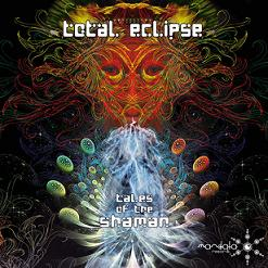 Total Eclipse - Tales Of The Shaman