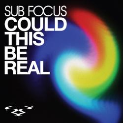 Sub Focus-Could this be real