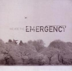 We Are The Emergency - It's Floating Wicker Propelled By Fire