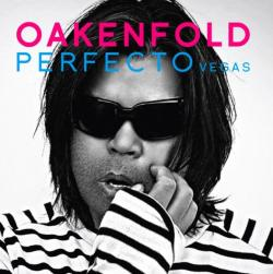 Paul Oakenfold - Perfecto Vegas