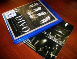 Il divo 2008 - An evening with il divo ...