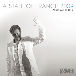 VA - A state Of Trance 2009 Mixed by Armin van Buuren (2 CD)