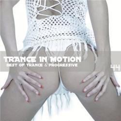 VA - Trance In Motion (Vol.44)