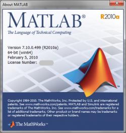 Matlab 2010b Скачать Торрент img-1