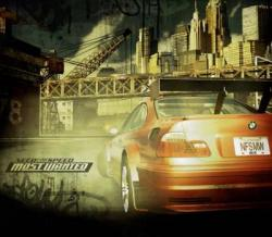40 Новых машин для Need for speed:Most wanted