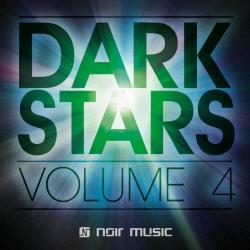 VA - Dark Stars vol.4