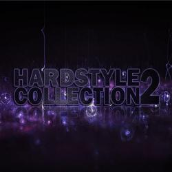 VA - Hardstyle Collection 2