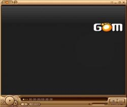 GOM Player 2.1.23.5007 Final Rus + Skins