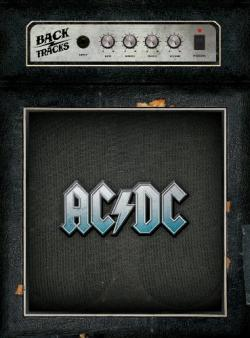 AC / DC - Discography