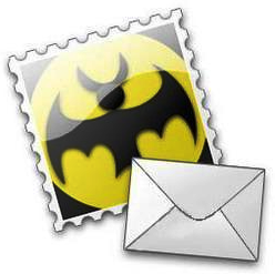 The Bat! Professional Edition 4.2.36.4 RePack + Portable