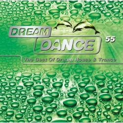 VA - Dream Dance vol.55