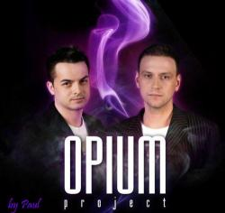 OPIUM Project