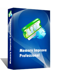 Memory Improve Professional 5.2.2.781 RePack by rs.bandito.soft