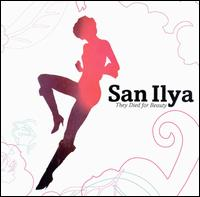 Ilya - They Dier for Beauty