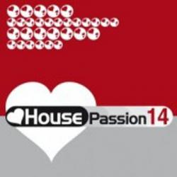 Va House Line Progressive House Tech House Electro House Mp3